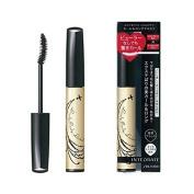 Shiseido Integrate Mascara Lash Flying Curl BK999