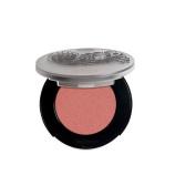 Senna Cosmetics Sheer Face Colour, Fragile, 5ml