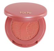 Tarte Amazonian Clay 12-Hour Blush, SWEET (.150ml) Deluxe Mini