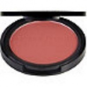 Makeup Revolution The Matte Blush Powder, New Rules
