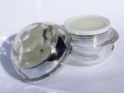 Aura - Wrinkle and Enlarged Pore Concealer