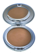 Paraben Free Cream Foundation with SPF 15 Limited Quantity Soft Butter Rum