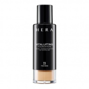 Hera Vital Lifting Foundation(SPF25 /PA++) No.23 True Beige
