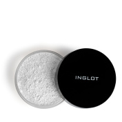 Inglot Sport Mattifying Loose Powder 31