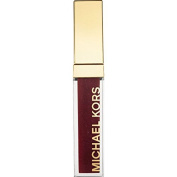 Michael Kors Glam Lip Lustre ICON