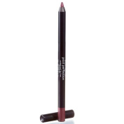 Laura Geller Pout Perfection Waterproof Lip Liner 1.2g Chianti