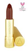 Axiology Natural Organic Vegan Lipstick- BAD