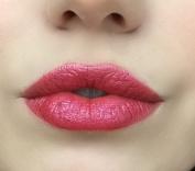 Axiology Natural Organic Vegan Lipstick- Attitude