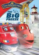 Chuggington: The Big Freeze [Region 1]