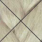 Extra Long Kanekalon Jumbo Braid for Braiding Hair Extensions