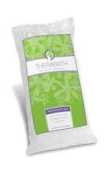 Therabath Pro Scent-free Paraffin - 2.7kg by WR Medical [Beauty]