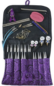 Hiya Hiya 10cm Sharp Limited Edition Interchangeable Needle Set