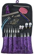 Hiya Hiya 10cm Sharp Limited Edition Interchangeable Needle Set