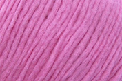 Universal Yarn Cirrus Cotton - Strawberry Fluff 103