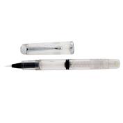 Noodlers Konrad Brush Pen Clear