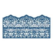 Tattered Lace Dies - Broderie Venetian D859