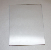 "Cheery Lynn Designs S116 ""C"" Plate for Cuttlebug Die Cutting Machine"