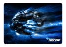 ROCCAT Sense High Precision Gaming Mousepad - Meteor Blue<br />