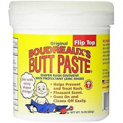 Boudreaux's Butt Paste 470ml Jar New