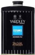 Yardley Elegance Deodorising Talc