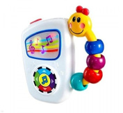Baby Einstein Take Along Tunes, 7 Baby Friendly Classical Melodies