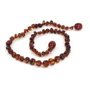 Momma Goose Baroque Cherry, Small, 28cm - 29cm