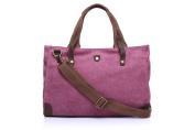 Betus the Bag Leisure Handbag Hand