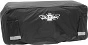T BAGS T-BAGS TBRC2100DRB 105094 Rain Cover for Dresser Roller Bag TB1100DRB
