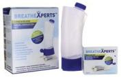 Breathexperts Nasal Irrigation Kit 1 Kit