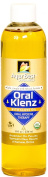 AyurBest Oral Klenz Clove Oil / Oil Pulling, USDA Certified Organic, 240ml