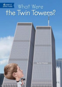 What Were the Twin Towers?