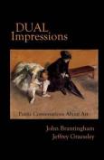 Dual Impressions