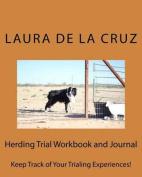 Herding Trial Workbook and Journal