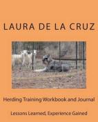 Herding Training Workbook and Journal