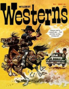 Wildest Westerns: January 1961
