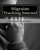 Migraine Tracking Journal