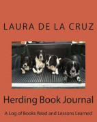 Herding Book Journal