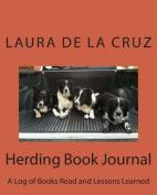 Herding Book Journal