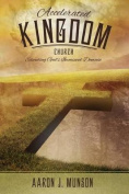 Accelerated Kingdom Church