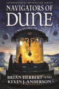 Navigators of Dune (Dune