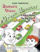 Boston's Other Green Monster
