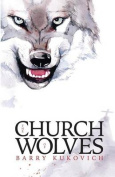 The Church of Wolves