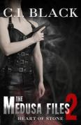 The Medusa Files, Case 2