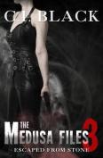 The Medusa Files, Case 3