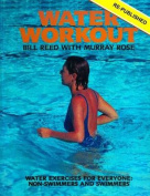Water Workout