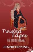 Twisted Edges