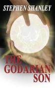 The Godarian Son