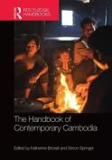 The Handbook of Contemporary Cambodia