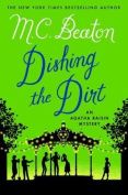 Dishing the Dirt (Agatha Raisin Mysteries