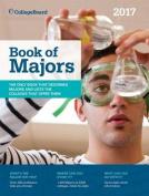 Book of Majors: 2017